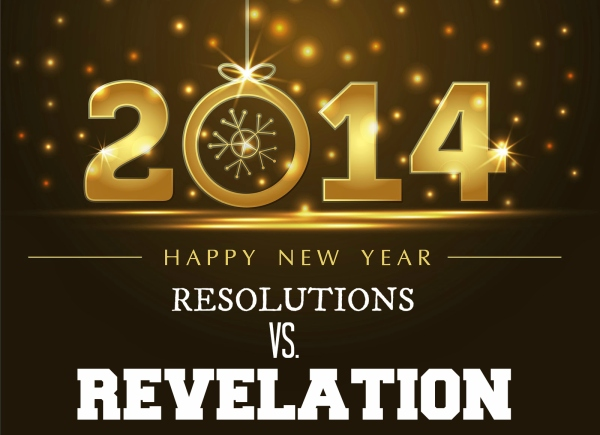 ResolutionVsRevelation