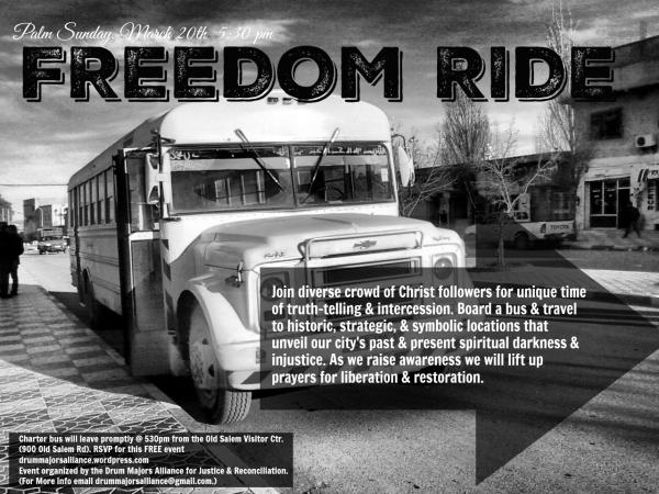 FreedomRide2016 (CORRECT DATE)