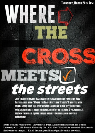 WhereTHECrossMeetsStreetsFLyer