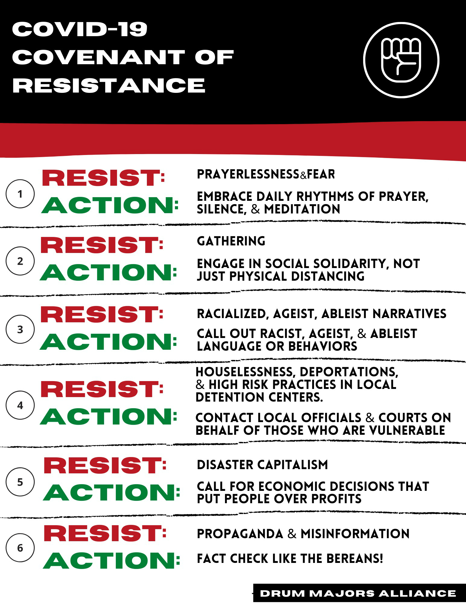 Covenant of Resistance-3